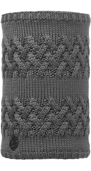 Buff Lifestyle sjaal Dames Savva grijs